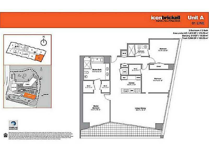 495 Brickell av-3901 miami--fl-33131-a2210222-Pic34