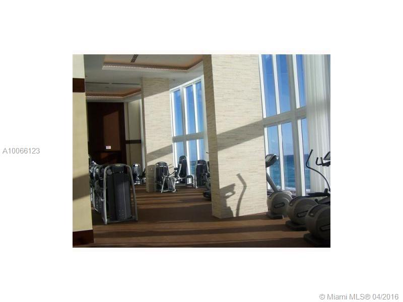 16001 Collins ave-3804 sunny-isles-beach--fl-33160-a10066123-Pic10