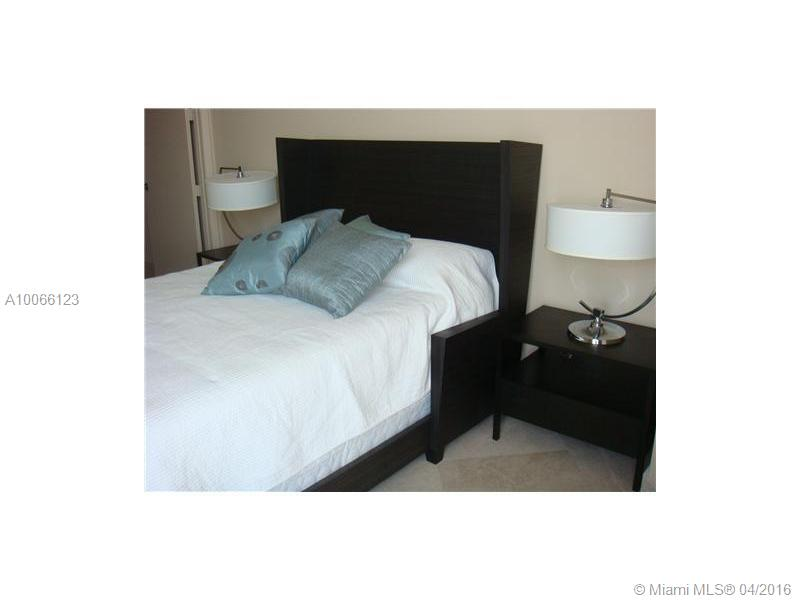 16001 Collins ave-3804 sunny-isles-beach--fl-33160-a10066123-Pic02