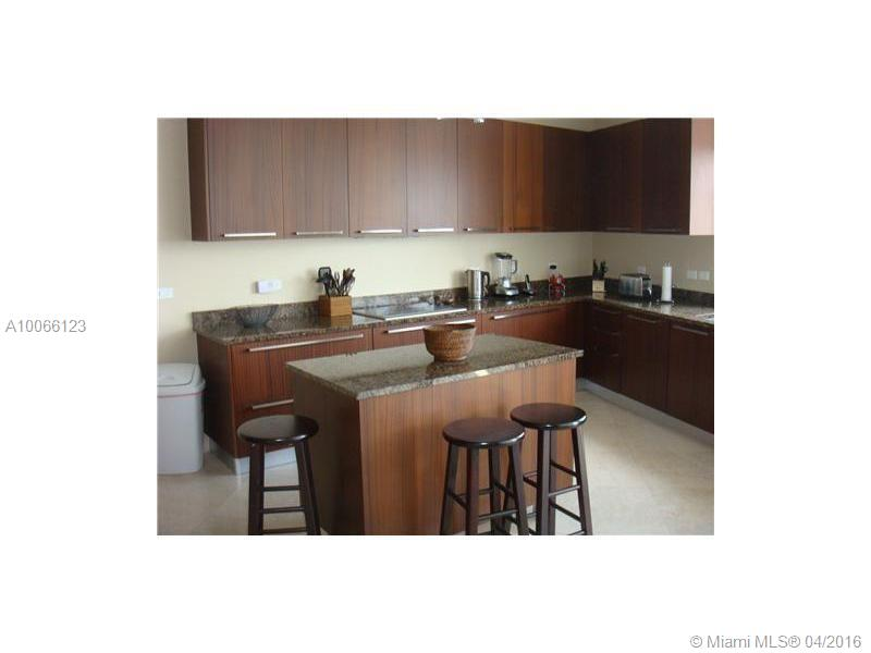16001 Collins ave-3804 sunny-isles-beach--fl-33160-a10066123-Pic04