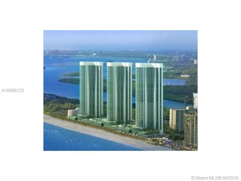 16001 Collins ave-3804 sunny-isles-beach--fl-33160-a10066123-Pic07