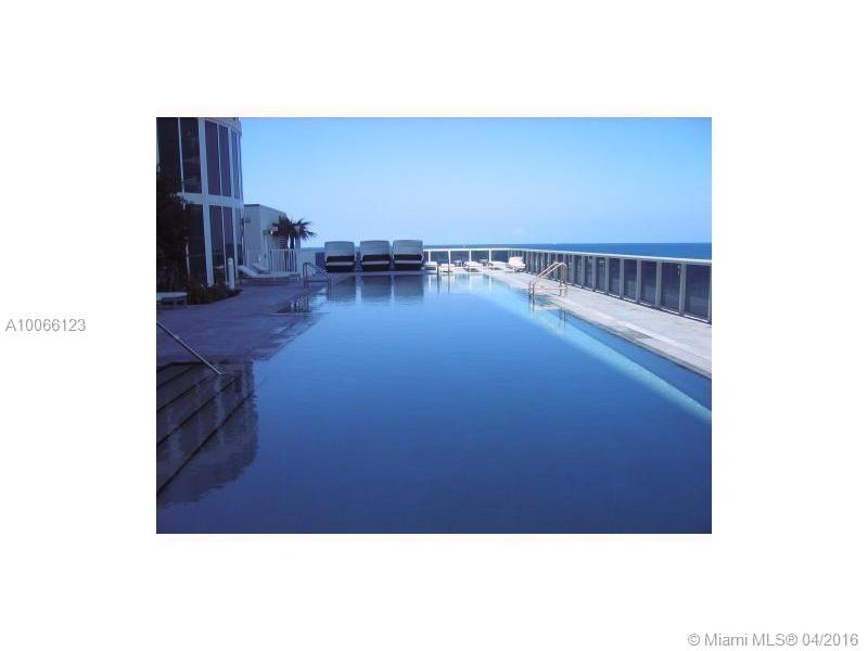 16001 Collins ave-3804 sunny-isles-beach--fl-33160-a10066123-Pic08