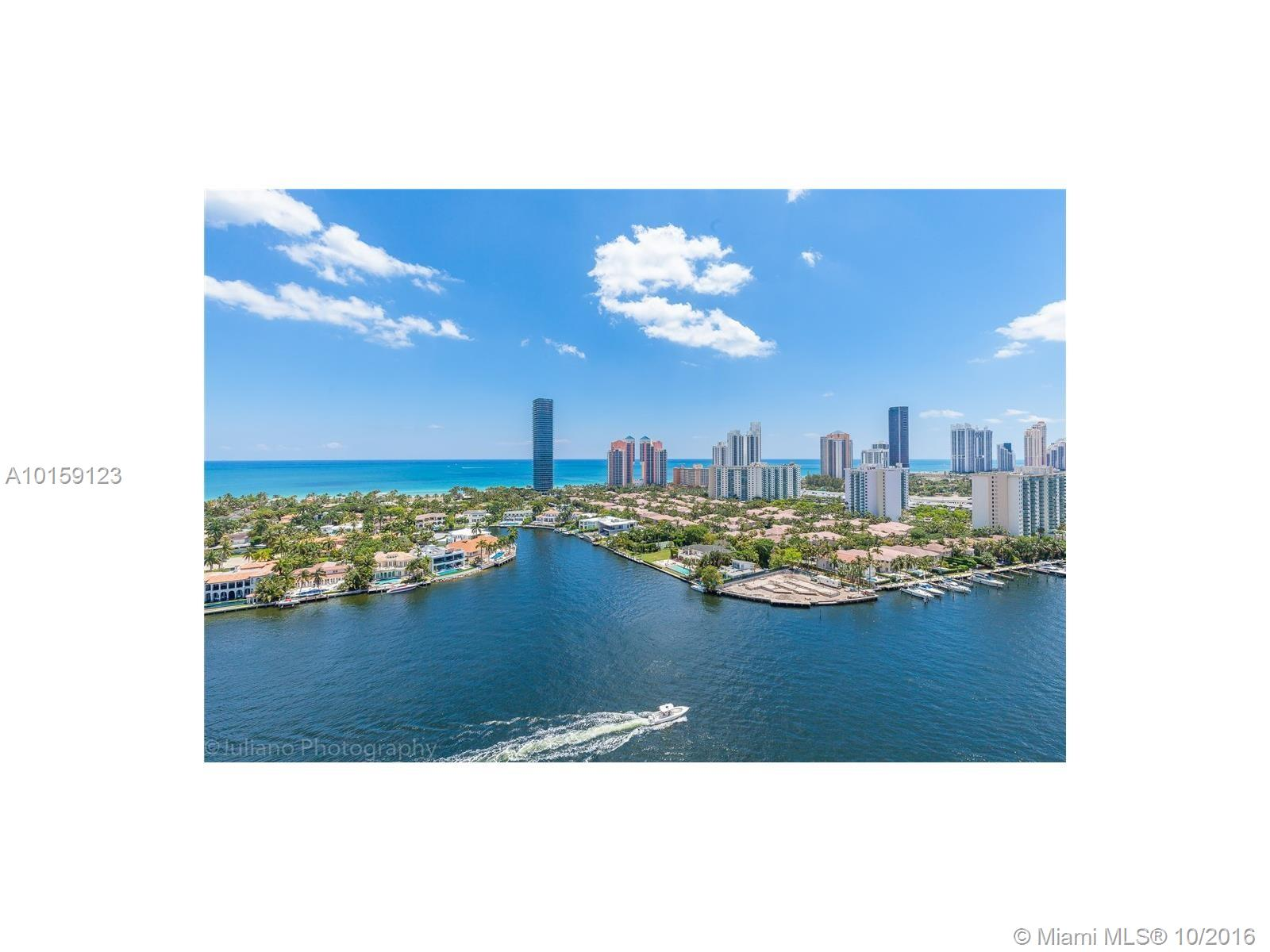 19707 Turnberry way-22-E aventura--fl-33180-a10159123-Pic01