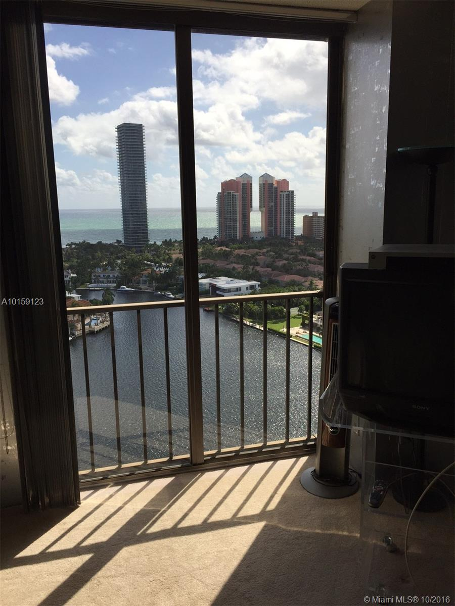 19707 Turnberry way-22-E aventura--fl-33180-a10159123-Pic09