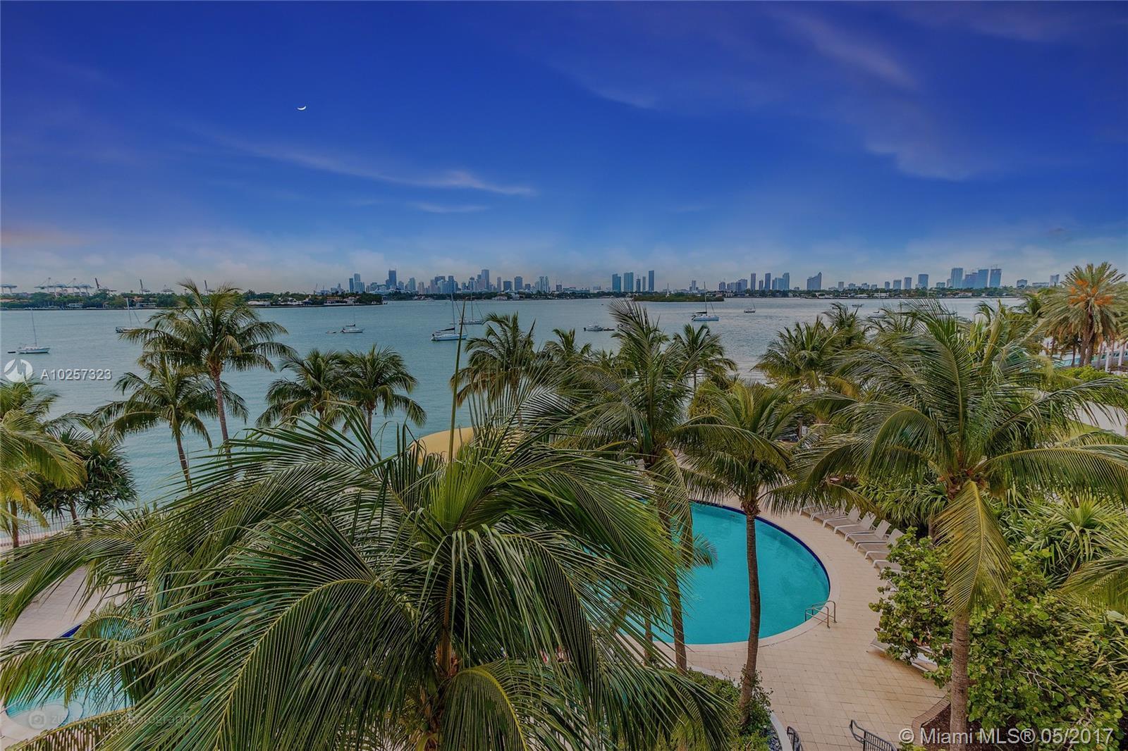 1330 West ave-1814 miami-beach--fl-33139-a10257323-Pic07
