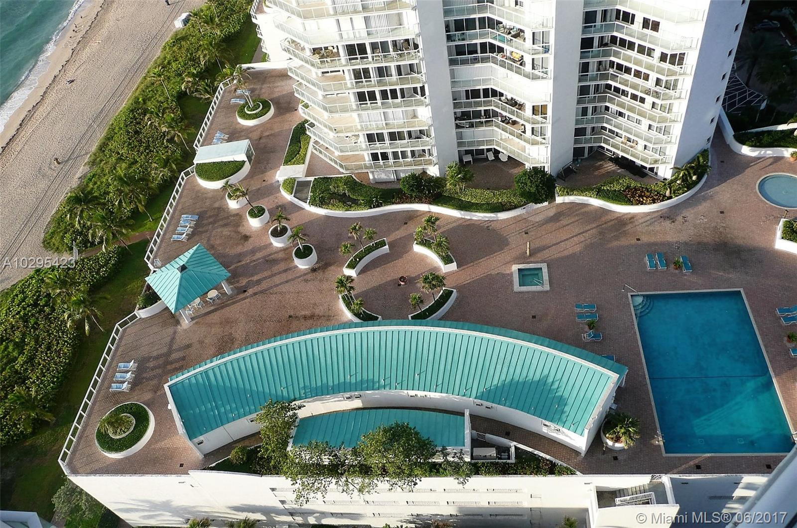 16485 Collins Ave # 2332, Sunny Isles Beach , FL 33160