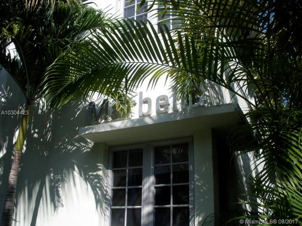 1561 Lenox Ave # 2, Miami Beach, FL 33139