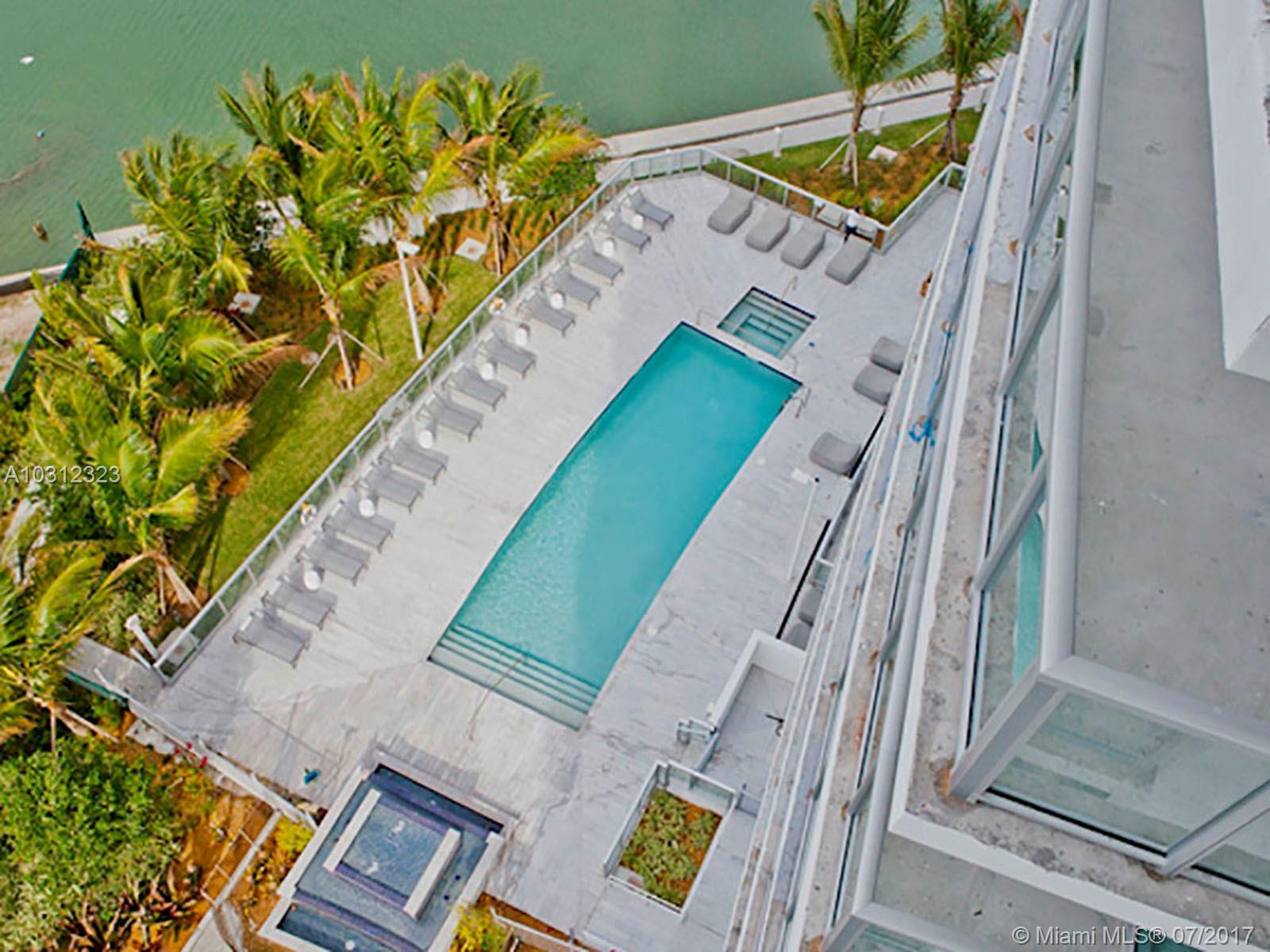 6700 Indian Creek Dr # 1004, Miami Beach , FL 33141