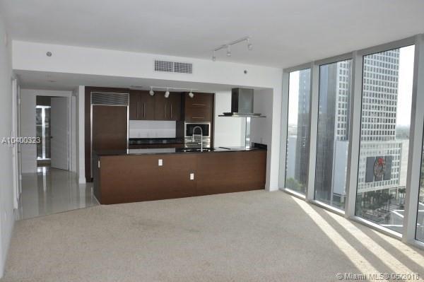 495 Brickell Ave # 1710, Miami , FL 33131