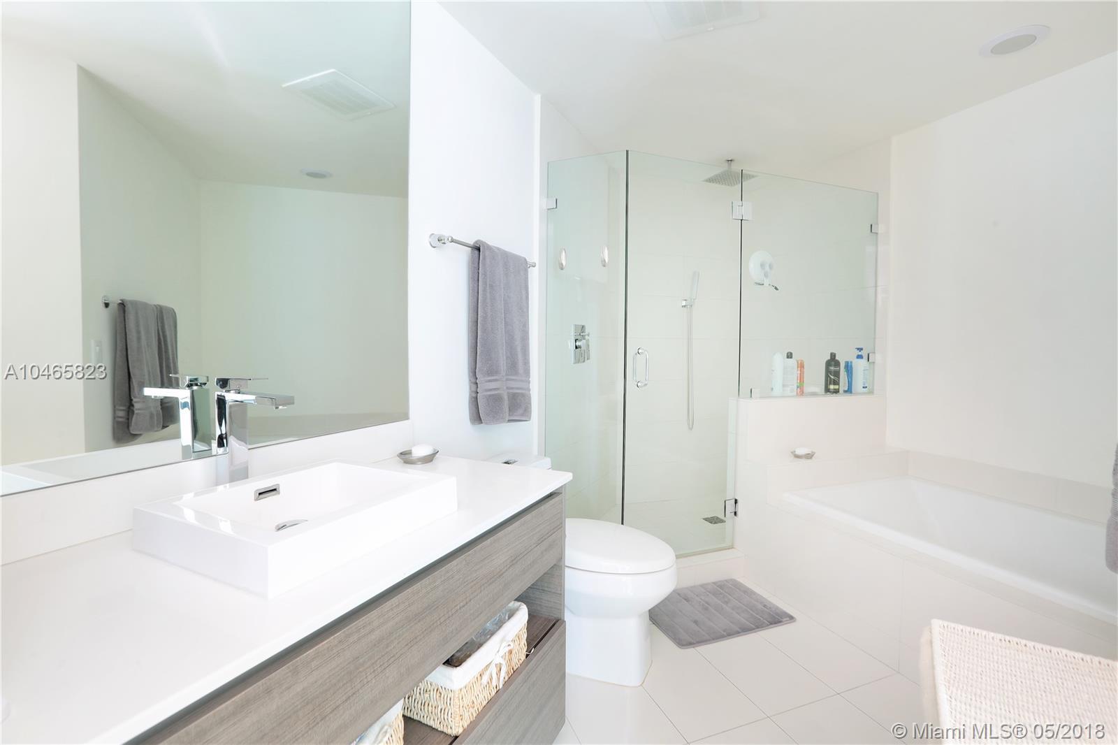 1100 S Miami Ave #1101, Miami FL, 33130