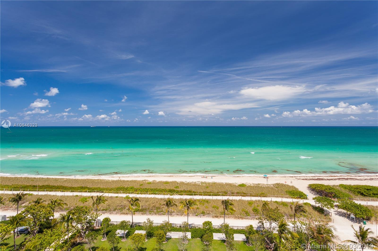 9001 Collins ave-S-801 surfside-fl-33154-a10646323-Pic24