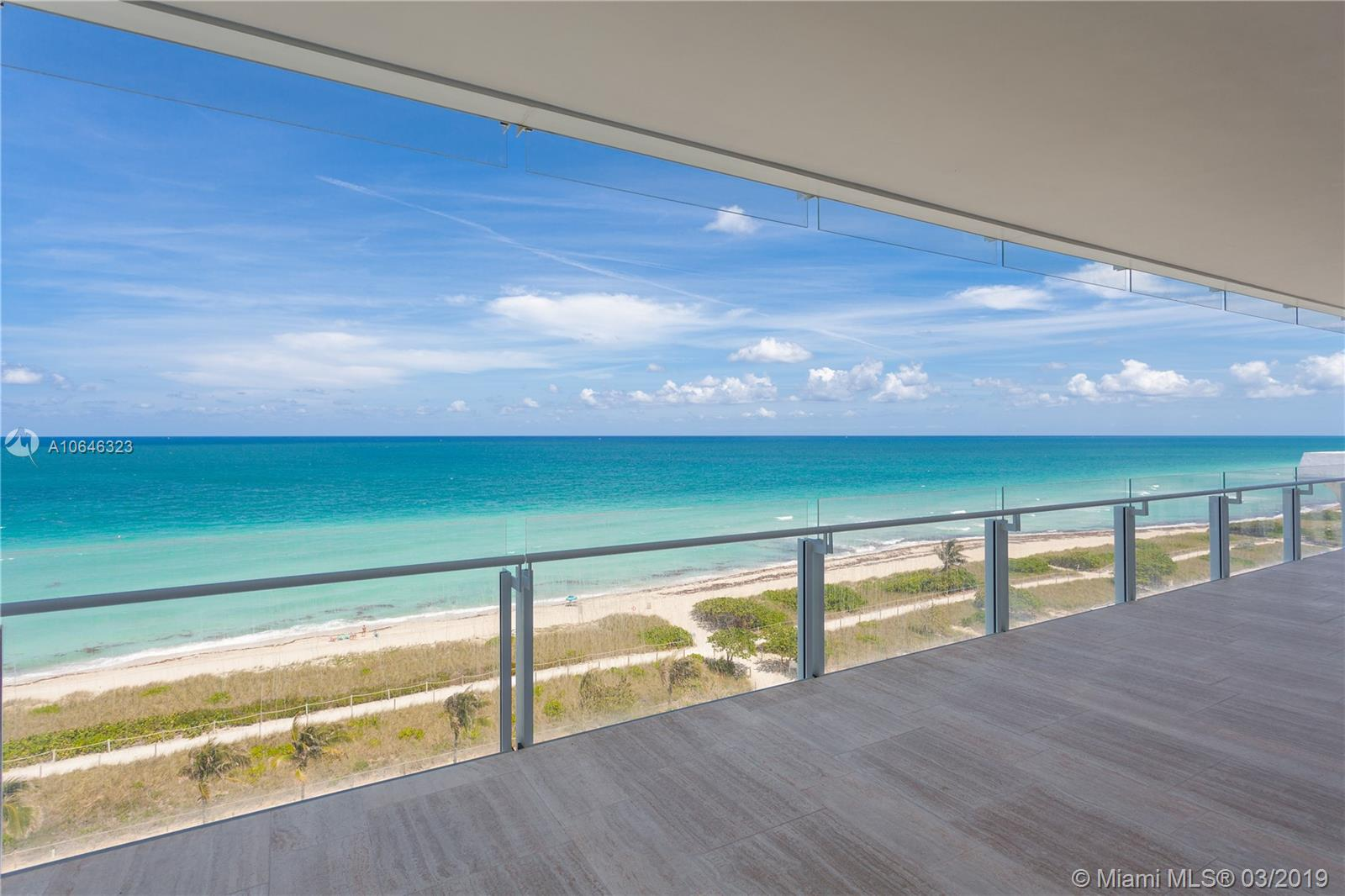 9001 Collins ave-S-801 surfside-fl-33154-a10646323-Pic25