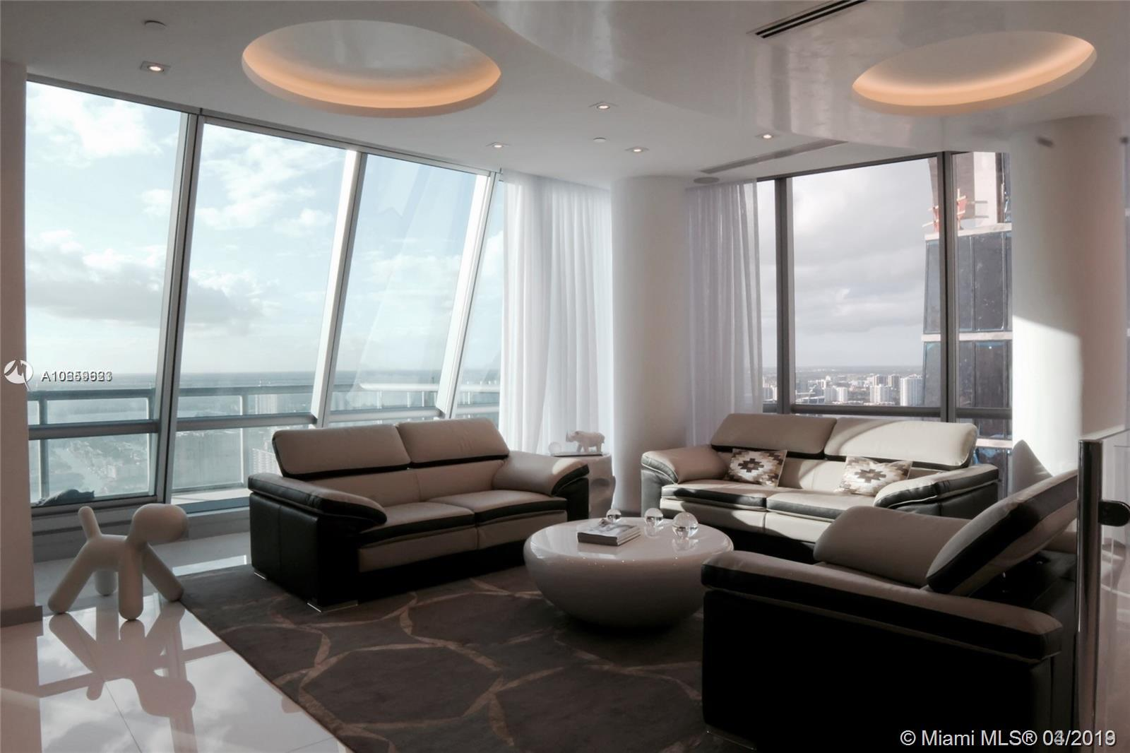 17121 Collins ave-4608 sunny-isles-beach-fl-33160-a10659623-Pic15