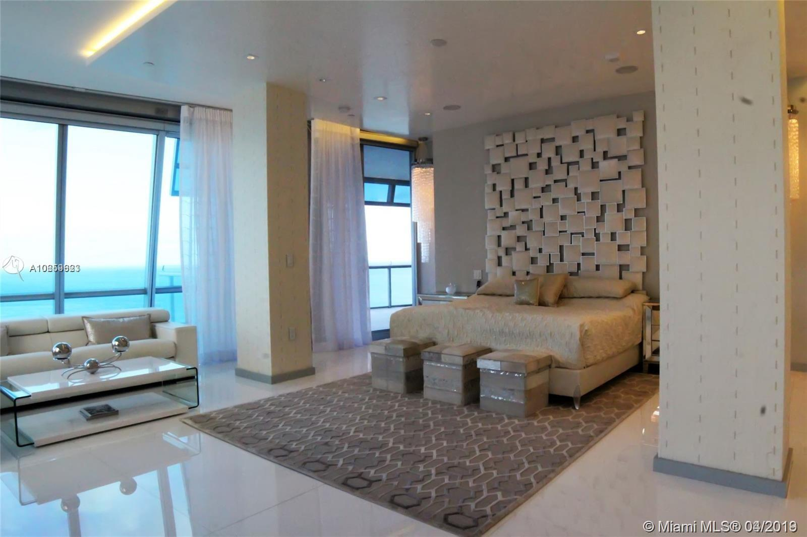 17121 Collins ave-4608 sunny-isles-beach-fl-33160-a10659623-Pic16