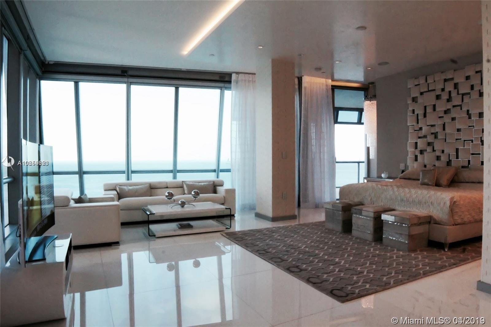 17121 Collins ave-4608 sunny-isles-beach-fl-33160-a10659623-Pic17