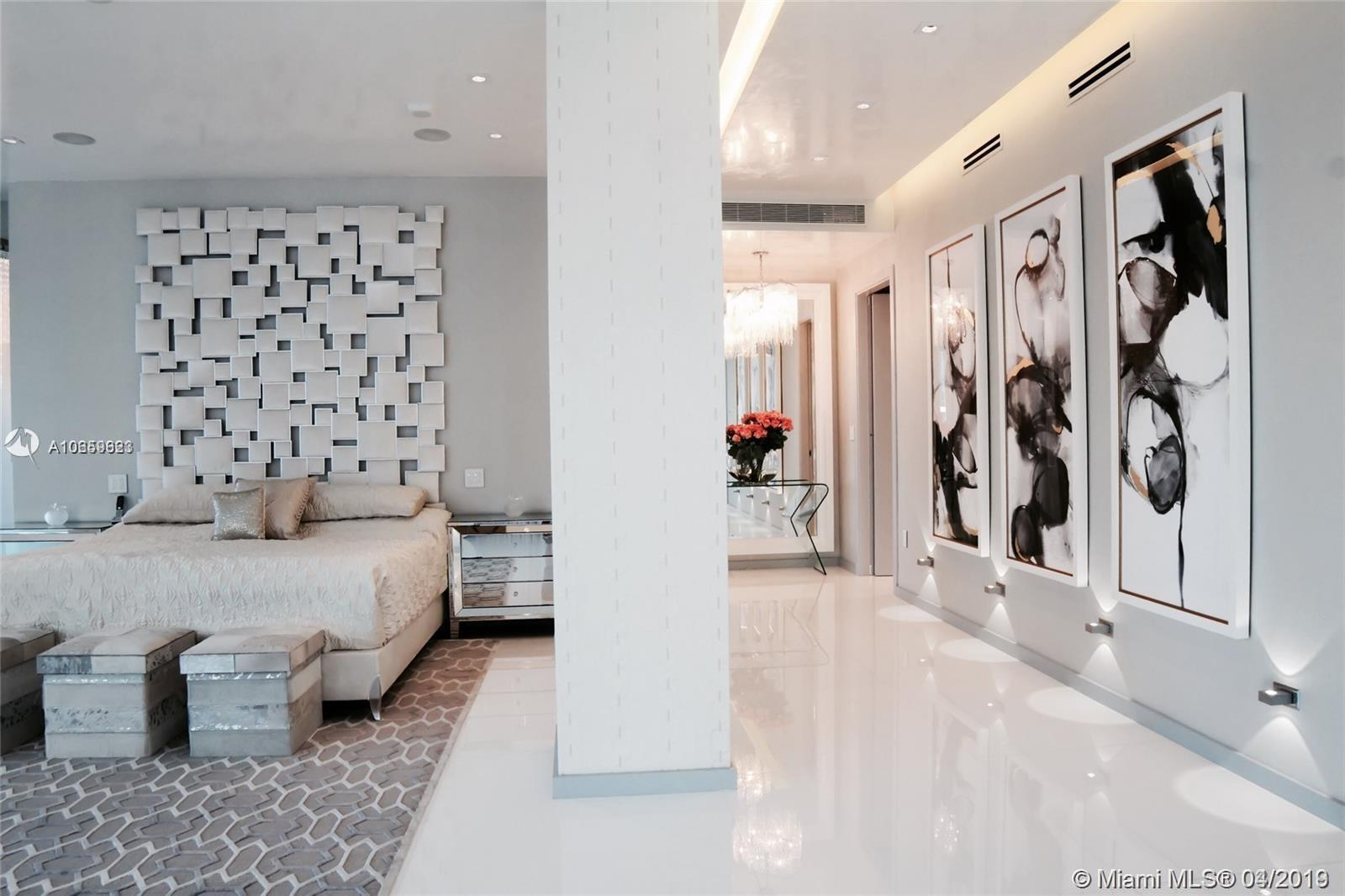 17121 Collins ave-4608 sunny-isles-beach-fl-33160-a10659623-Pic19