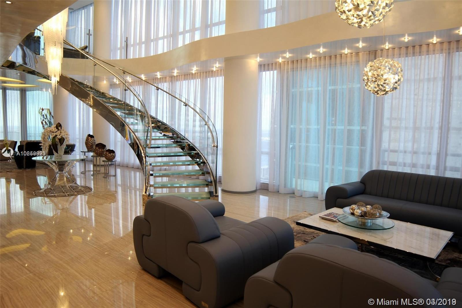 17121 Collins ave-4608 sunny-isles-beach-fl-33160-a10659623-Pic02