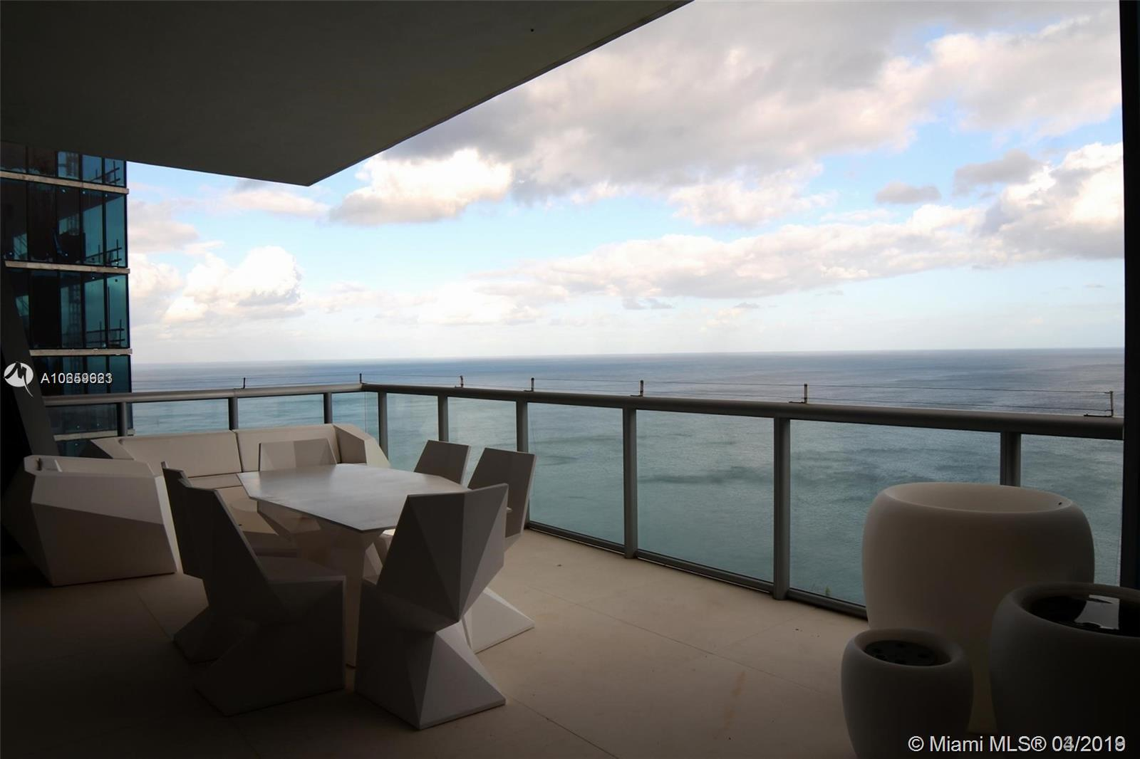 17121 Collins ave-4608 sunny-isles-beach-fl-33160-a10659623-Pic24
