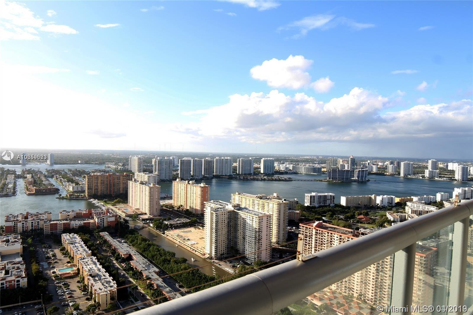 17121 Collins ave-4608 sunny-isles-beach-fl-33160-a10659623-Pic27