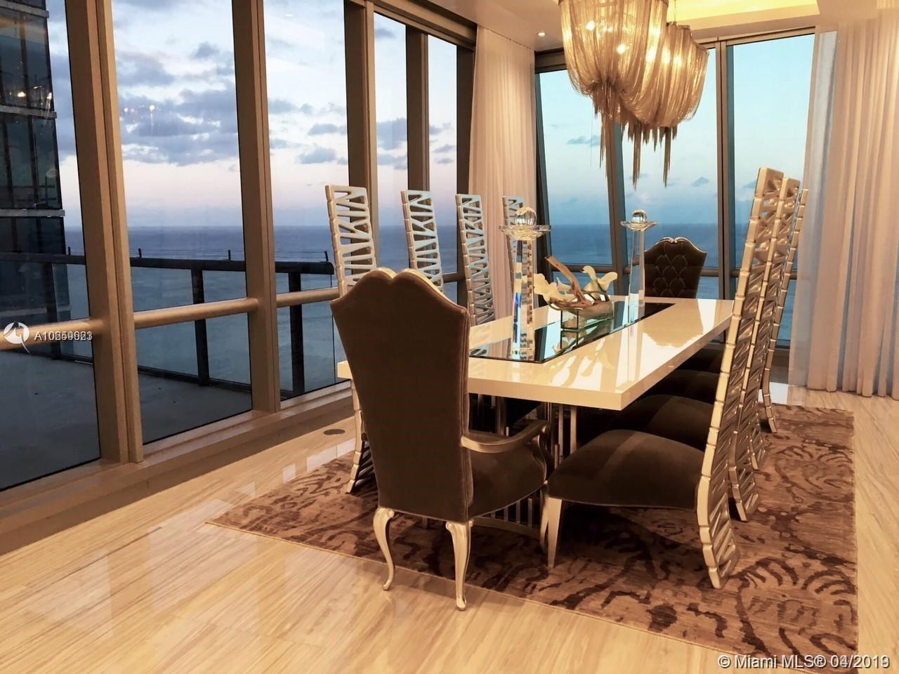 17121 Collins ave-4608 sunny-isles-beach-fl-33160-a10659623-Pic06