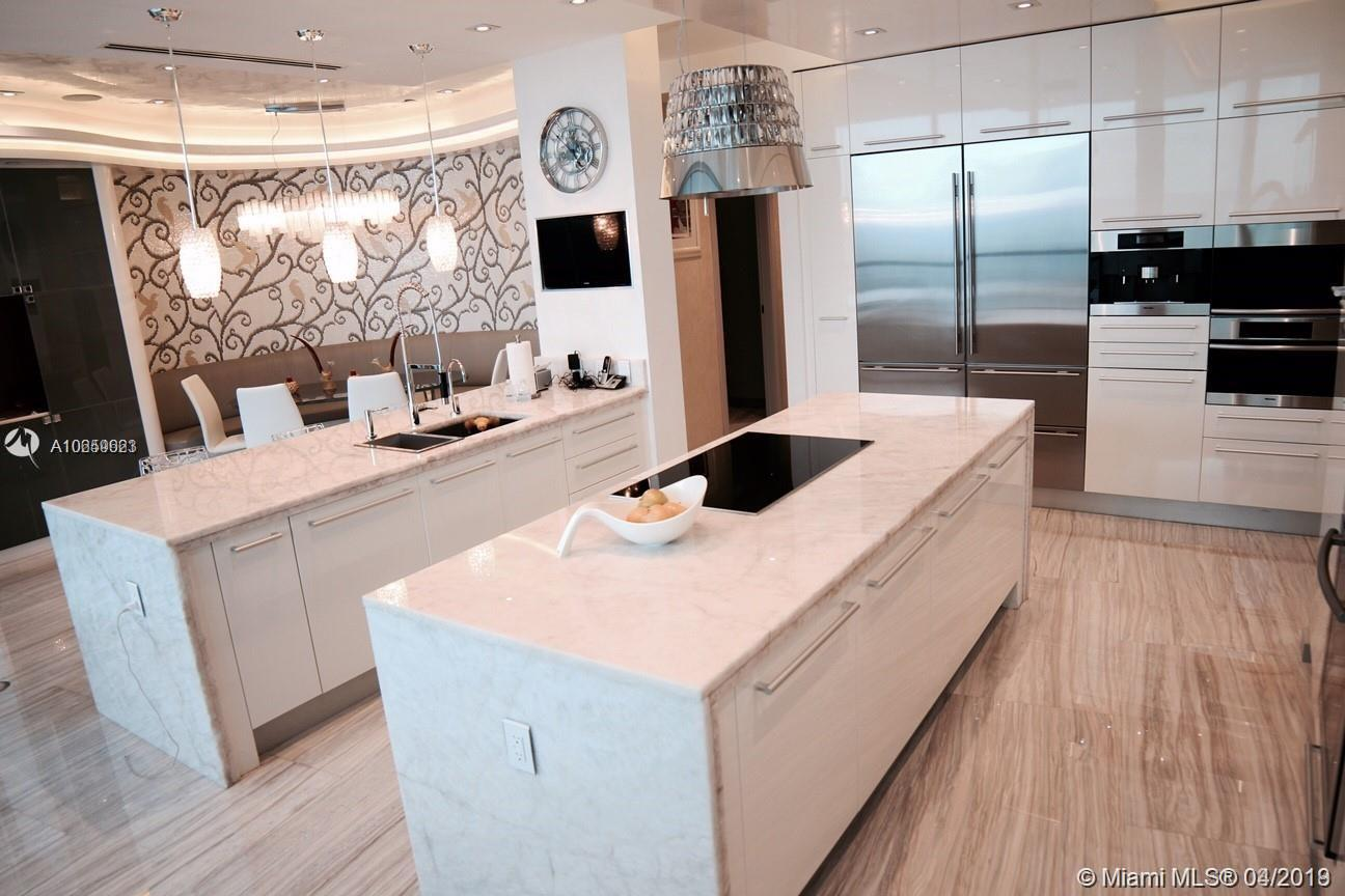17121 Collins ave-4608 sunny-isles-beach-fl-33160-a10659623-Pic07