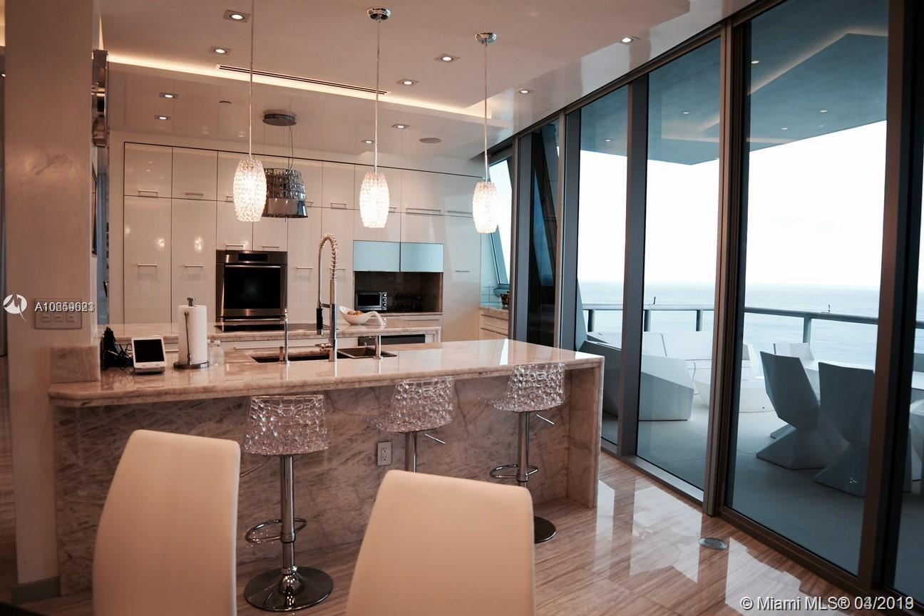 17121 Collins ave-4608 sunny-isles-beach-fl-33160-a10659623-Pic08