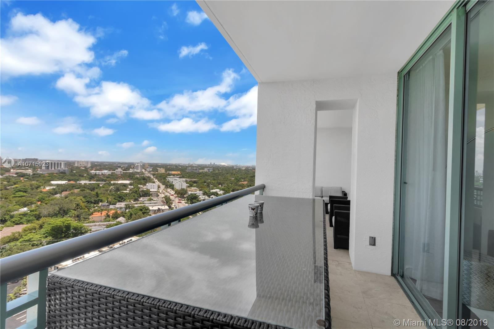 3350 27th ave-1906 miami-fl-33133-a10715923-Pic14