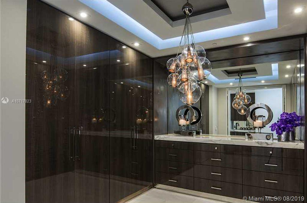 9703 Collins ave-1800 bal-harbour-fl-33154-a10717823-Pic11