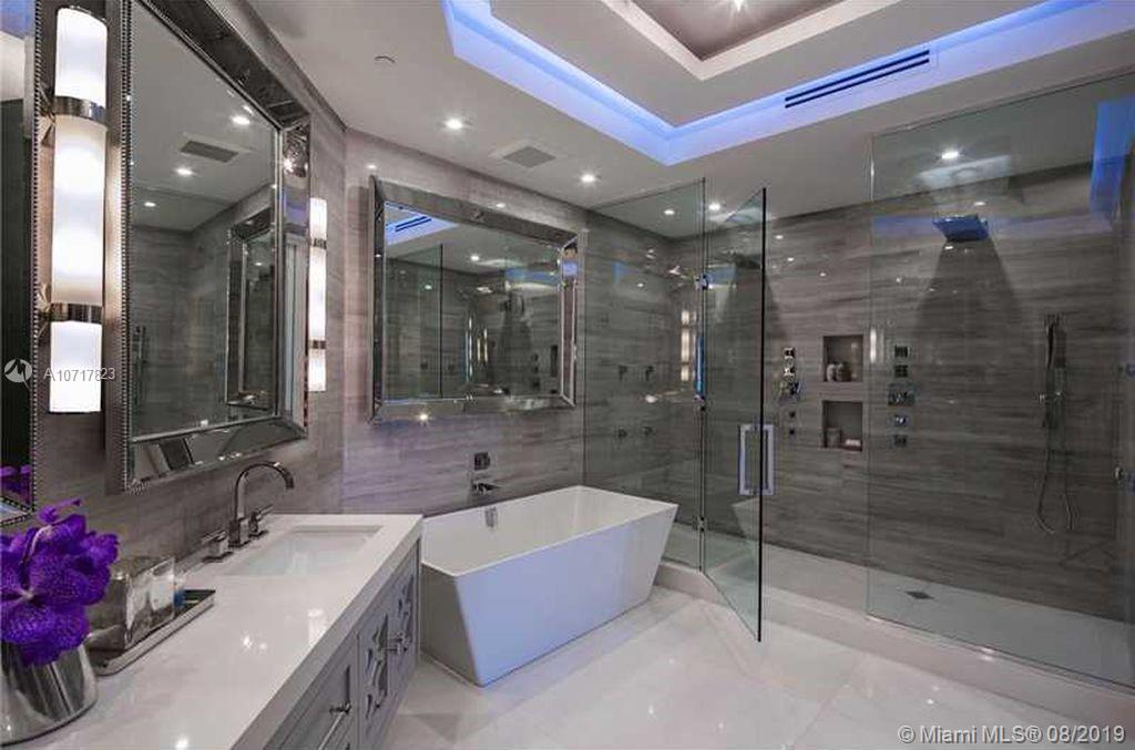 9703 Collins ave-1800 bal-harbour-fl-33154-a10717823-Pic12