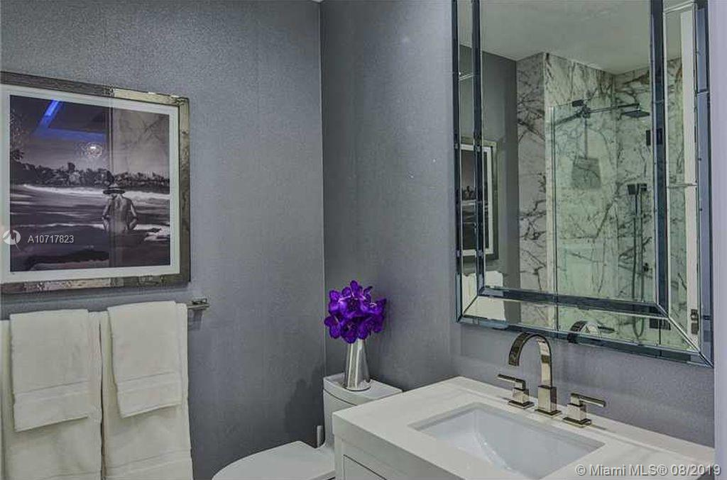 9703 Collins ave-1800 bal-harbour-fl-33154-a10717823-Pic15