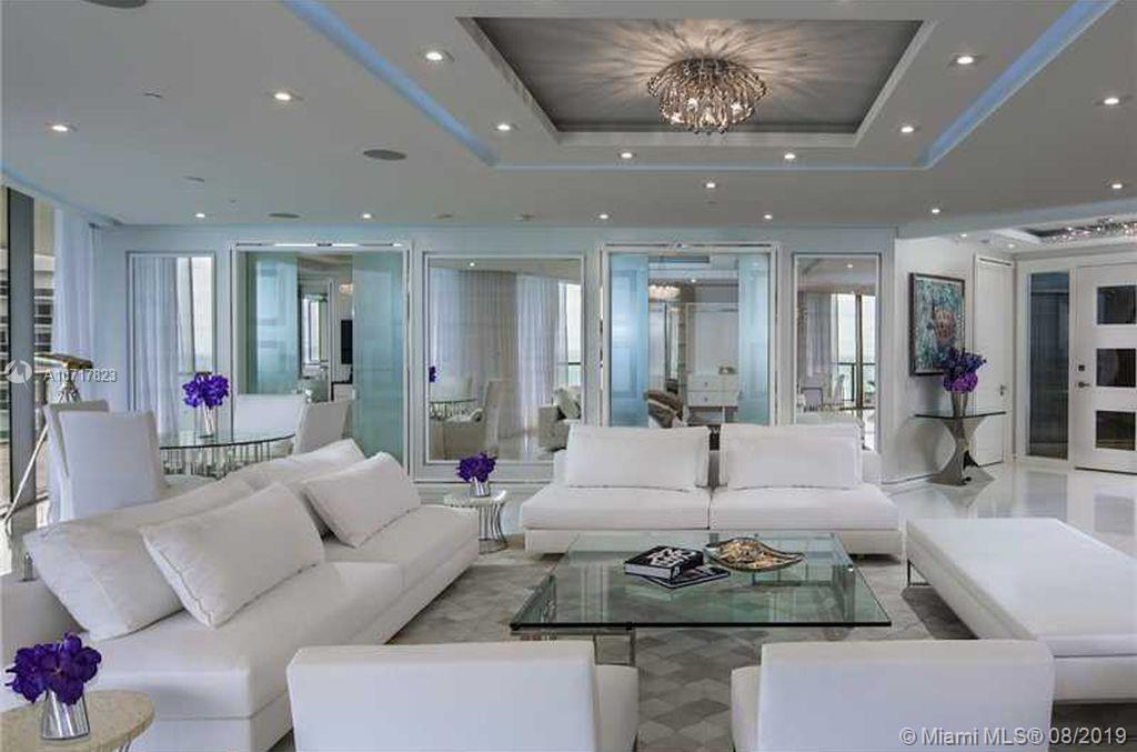 9703 Collins ave-1800 bal-harbour-fl-33154-a10717823-Pic03