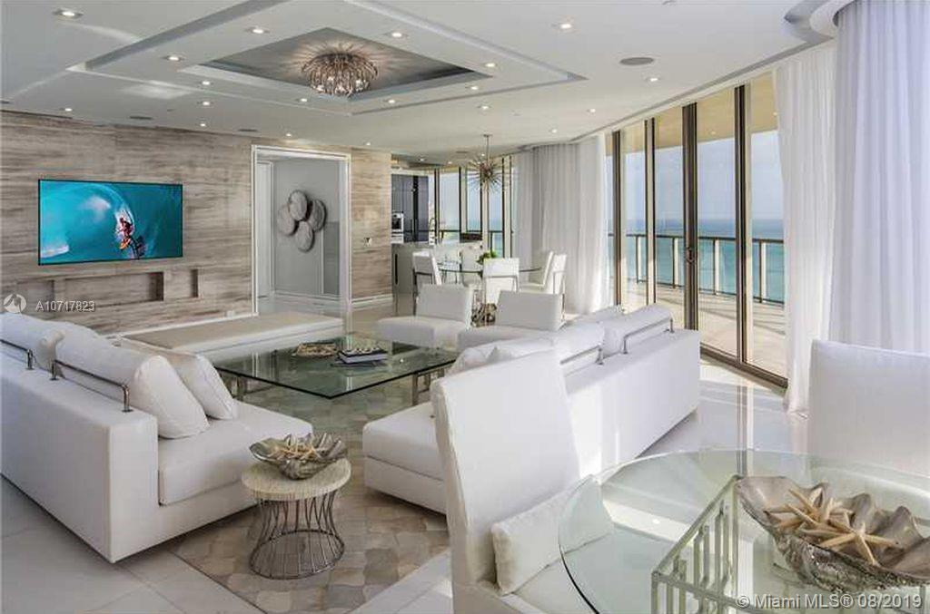 9703 Collins ave-1800 bal-harbour-fl-33154-a10717823-Pic04