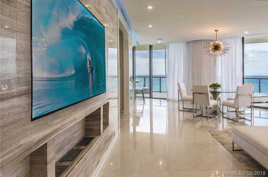 9703 Collins ave-1800 bal-harbour-fl-33154-a10717823-Pic05
