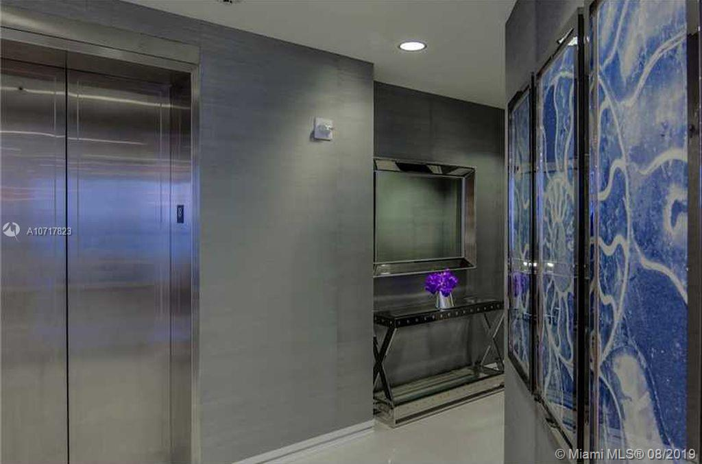 9703 Collins ave-1800 bal-harbour-fl-33154-a10717823-Pic08