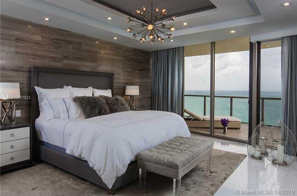 9703 Collins ave-1800 bal-harbour-fl-33154-a10717823-Pic09