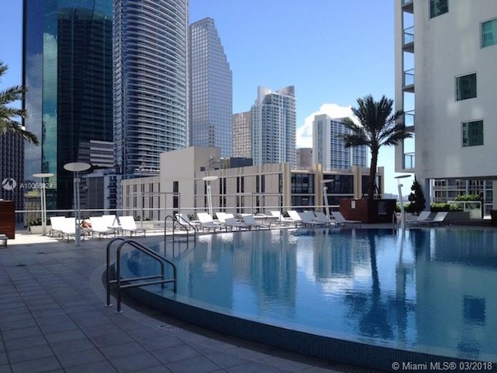 500 Brickell East