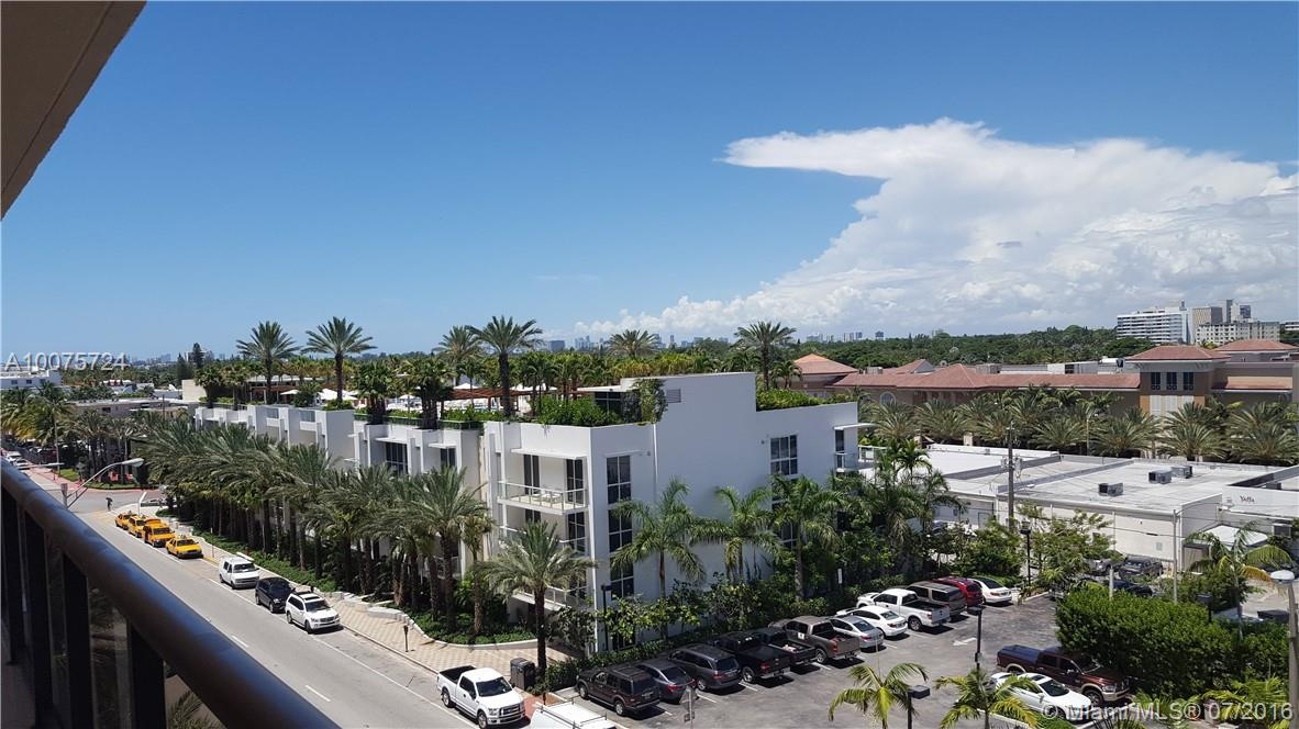 9455 Collins Ave # 703, Surfside , FL 33154