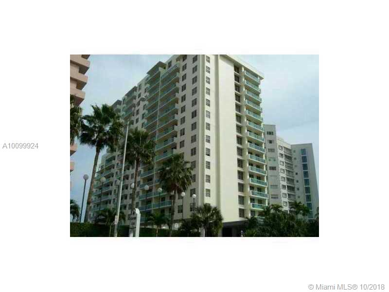 5001 Collins av-8-E miami-beach--fl-33140-a10099924-Pic01