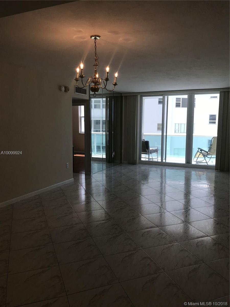 5001 Collins av-8-E miami-beach--fl-33140-a10099924-Pic17