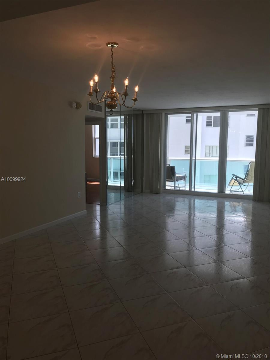 5001 Collins av-8-E miami-beach--fl-33140-a10099924-Pic18