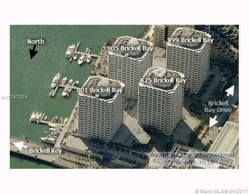 999 Brickell Bay Dr # 101, Miami, FL 33131