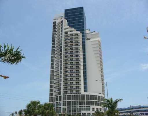 18001 Collins ave-2406 sunny-isles-beach--fl-33160-a10274324-Pic01