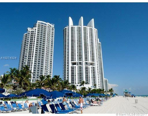 18001 Collins ave-2406 sunny-isles-beach--fl-33160-a10274324-Pic04