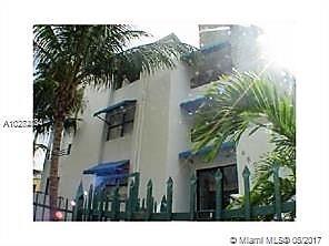 950 NW 11th St # 2B, Miami, FL 33136