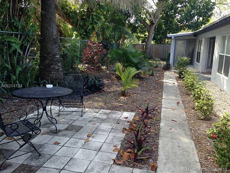 829 NE 17th Ave # A, Fort Lauderdale, FL 33304