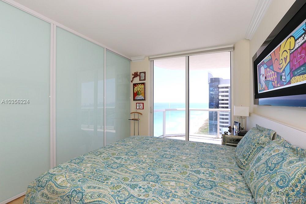 6365 Collins Ave #2907, Miami Beach FL, 33141