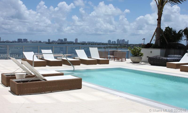 2900 NE 7th Ave # 401, Miami , FL 33137