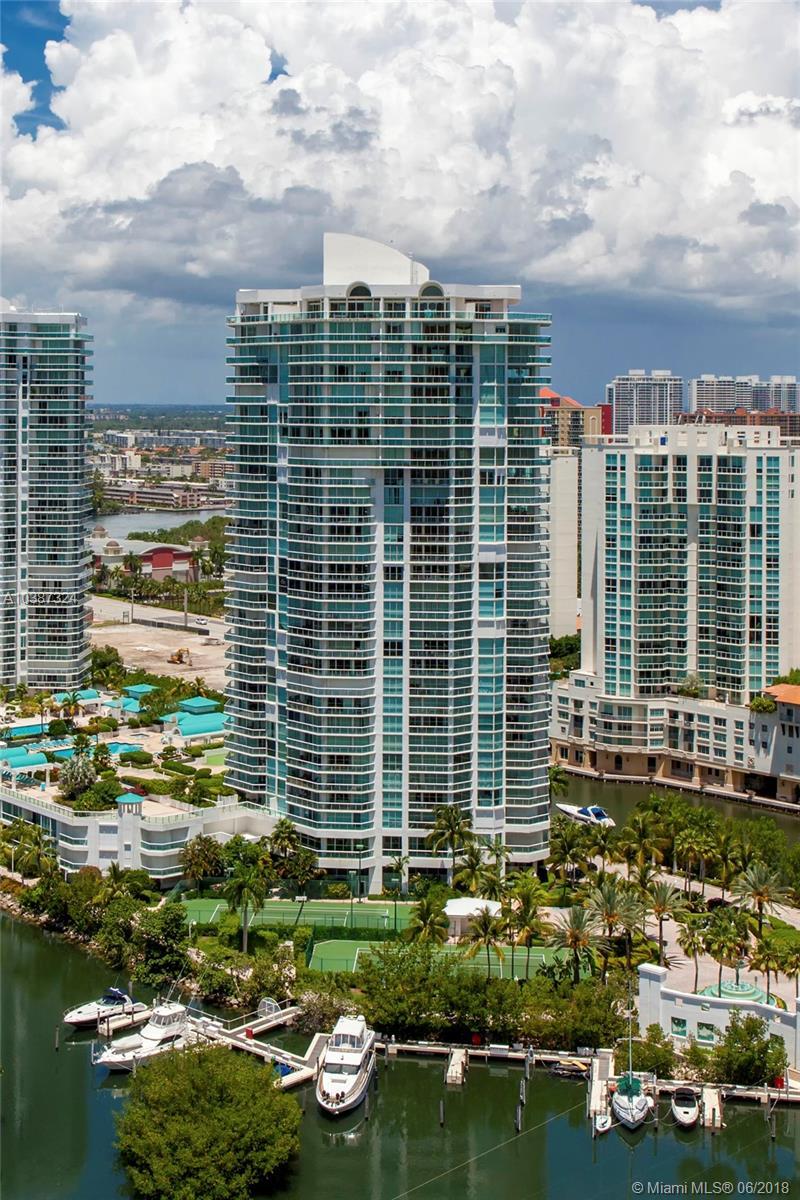 16400 Collins Ave #1544, Sunny Isles Beach FL, 33160