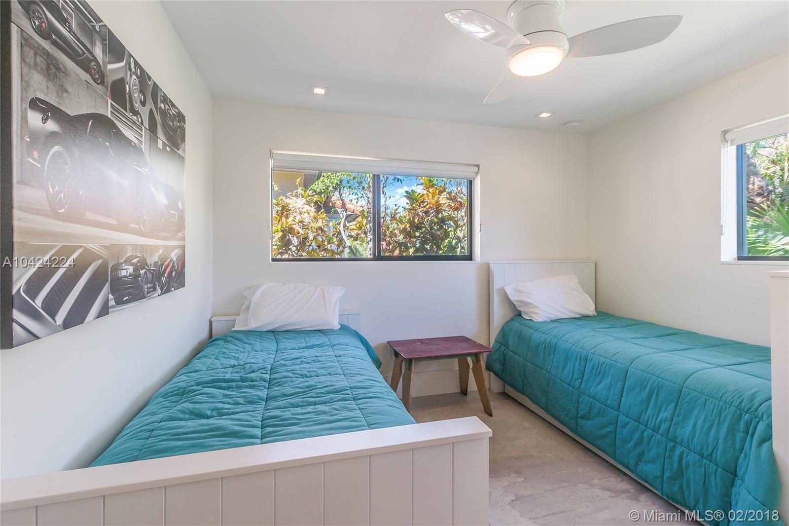325 92nd St, Surfside FL, 33154