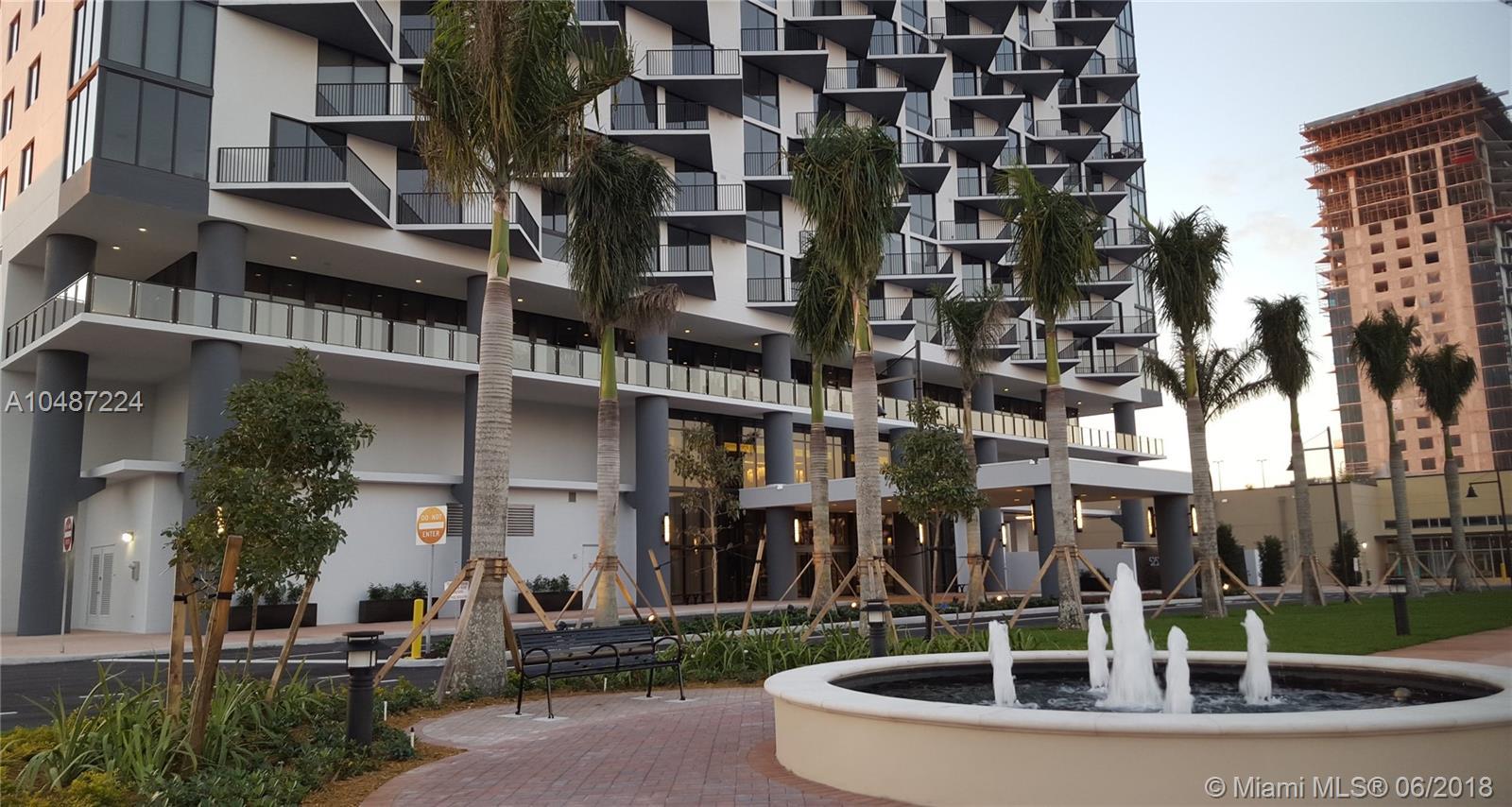 5252 Nw 85th Ave #1410, Miami FL, 33166
